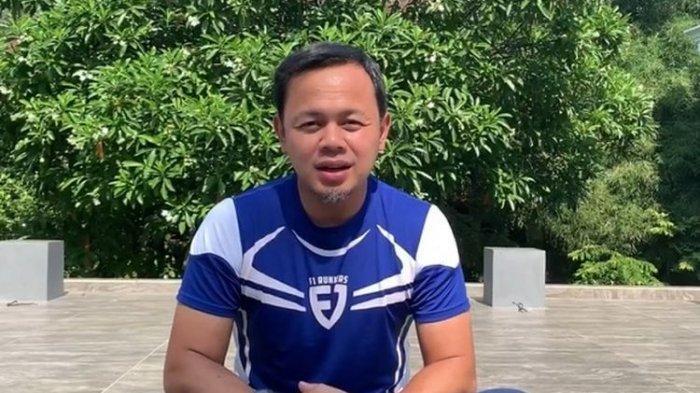 Rizieq Shihab Mempertanyakan Dia Dilaporkan ke Polisi Oleh Wali Kota Bogor, Begini Jawaban Bima Arya