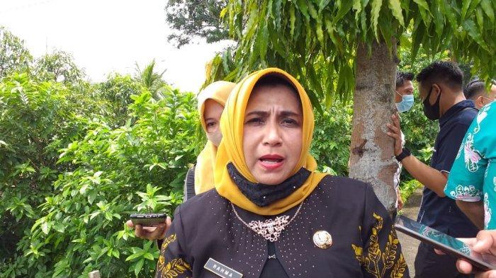 Soal Penerapan Sanksi Pelanggar Prokes di Tanjungpinang, Ketua Dewan dan Wako Beda Sikap