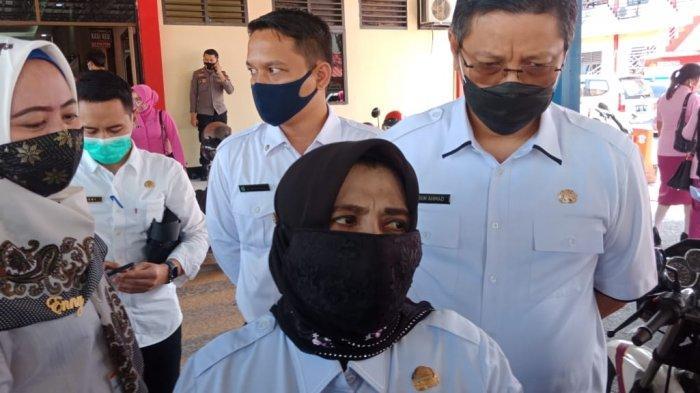 Wali Kota Tanjungpinang Bicara Pilkada Kepri, Apresiasi Kondusifitas Hingga Protokol Kesehatan