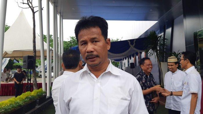SAH! Presiden Tunjuk Walikota Batam Sebagai Ex-Officio Kepala BP Batam Lewat PP No 62/2019