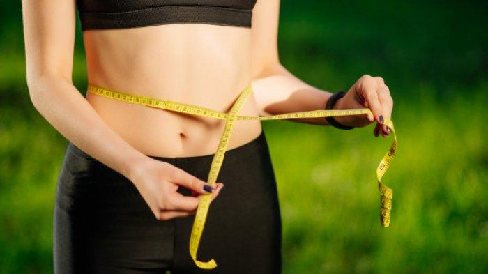 Tinggi Kalori, Stop Konsumsi 4 Buah dan Sayur ini Saat Diet
