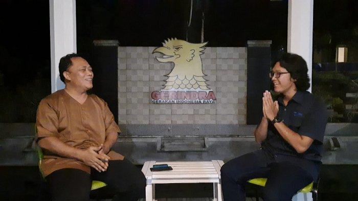 Wakil Wali Kota Tanjungpinang Terpilih Endang Abdullah Dilantik Senin Depan