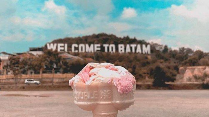 Apart from Bali, Batam and Bintan also Welcoming Foreign Tourists on October 14, 2021