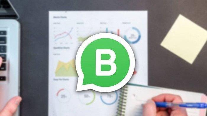 Deretan HP Tak Bisa Whatsapp Tahun 2020, Segera Cek Handphone Kamu