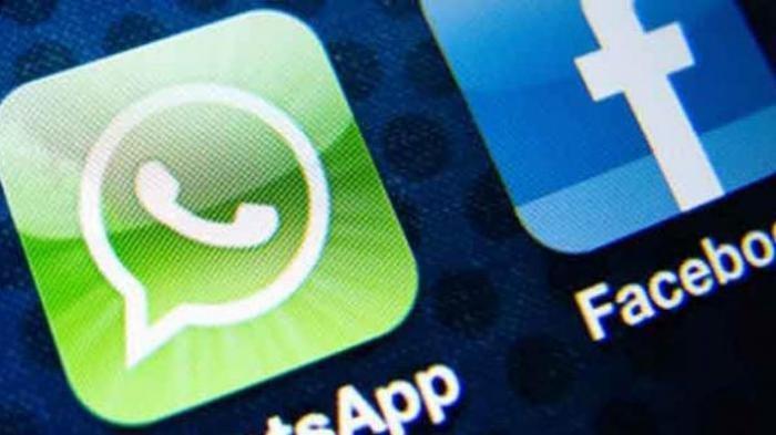 Jaga Akun WhatsApp dari Peretasan Hacker, Ikuti 7 Tips Sederhana Ini