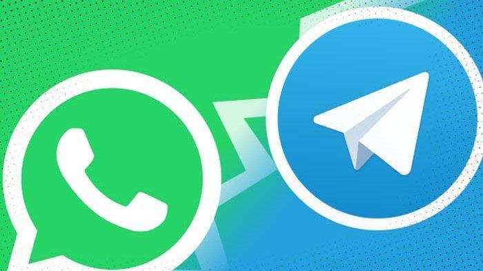 Akibat Kebijakan WhatsApp yang Baru, Telegram Capai 500 Juta Pengguna Aktif