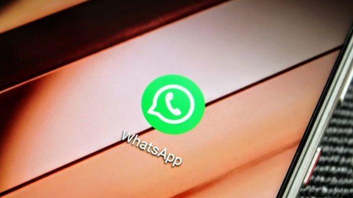 whatsapp-dikabarkan-akan-kedatangan-fitur-baru-boomerang.jpg