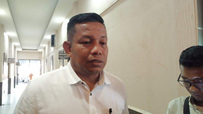 Berkas Dokter Cabul di Tanjungpinang Lengkap, Walaupun Berdamai Kasus Jalan Terus
