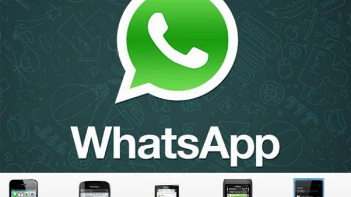 DERETAN Fitur Baru WhatsApp yang Patut Dicoba, Bikin Pengguna Ketagihan