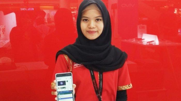 Di Erafone Batam, Nokia 6 Dijual dengan Harga Promo Hanya Rp 3,049 Juta