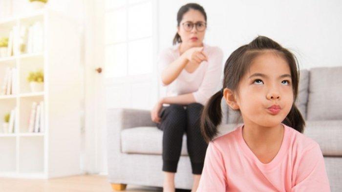 5 Weton Anak yang Dikenal Memiliki Sifat Pemalas dan Suka Bikin Emosi Orang Tua