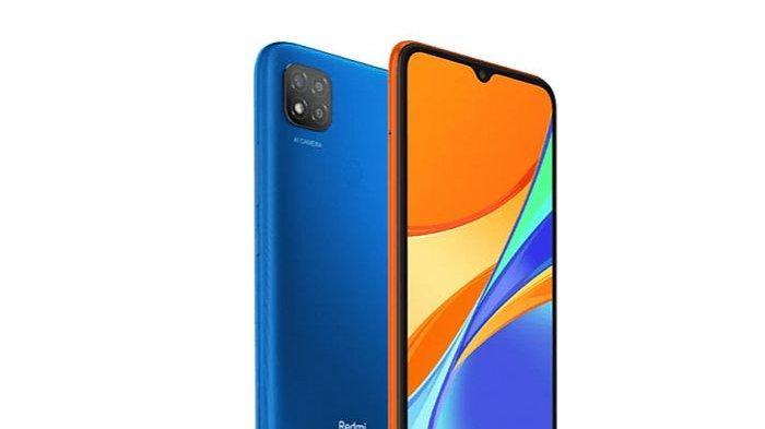 Rekomendasi HP Murah Rp 1 Jutaan dengan RAM 4GB, mulai Xiaomi Hingga Vivo