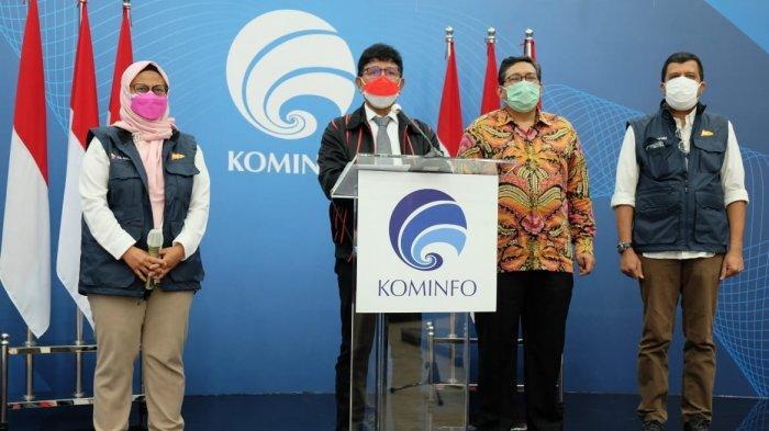 Kantongi Izin, XL Axiata Siap Operasikan Jaringan 5G di Indonesia