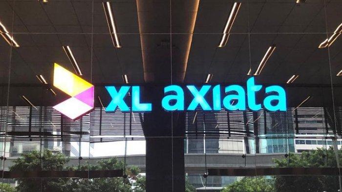 Demi Paket Gratis Roaming Internet, XL Gandeng 3 Operator Singapura