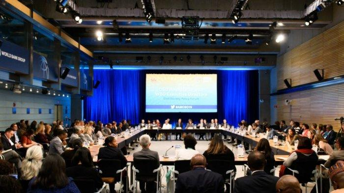 Sejarah Hari Bank Dunia yang Diperingati Setiap 1 April, Dibentuk untuk Lawan Kemiskinan