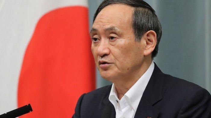Dia menunjuk Tetsushi Sakamoto sebagai menteri kesepian untuk bisa langsung bergerak mengatasi isu kesehatan mental.