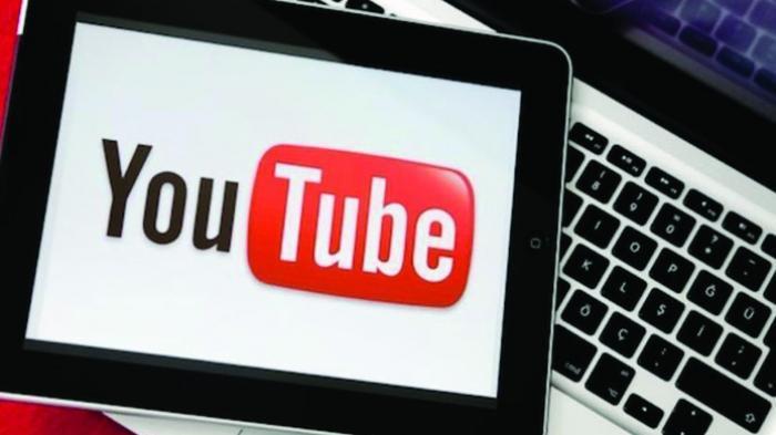 Cara Gampang Hemat Kuota Internet agar Tak Boros Saat Nonton YouTube