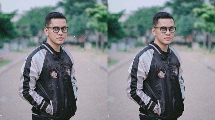 Rachel Vennya Sindir Tren Ikoy Ikoyan, Arief Muhammad Minta Maaf: Nggak Pernah Nyuruh