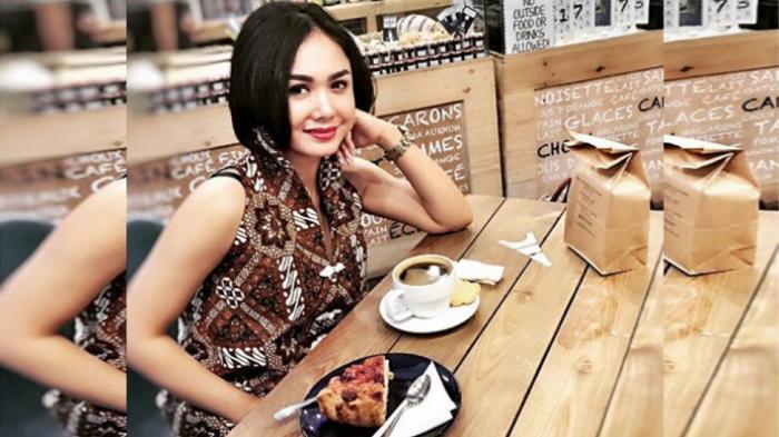 Penampilan Terbaru Yuni Shara Mirip 'Sang Dewi', Banyak yang Tak Percaya