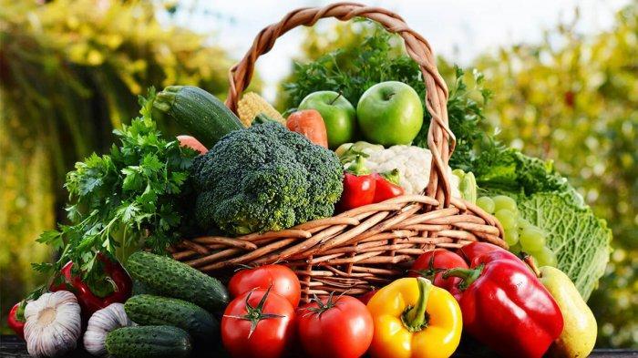 Inilah 4 Jenis Makanan yang Ampuh Redakan Nyeri Sendi, Sayuran hingga Kacang