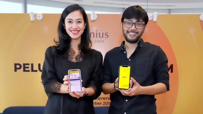 80 Ribu Video Pembelajaran dibuka Zenius Untuk Pelajar dan Pembelajar Indonesia
