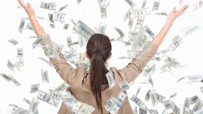 Dikenal Pemalu, 5 Weton Wanita Ini Ternyata Jago dalam Mencari Uang