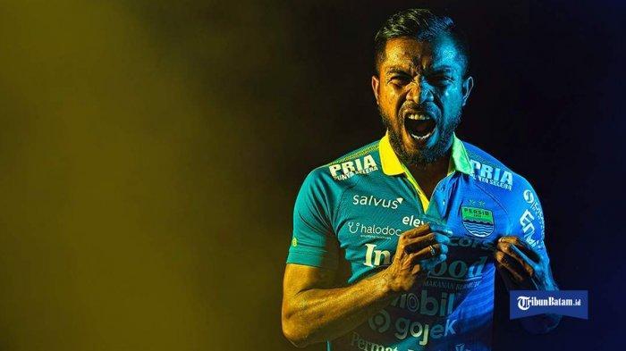 Balikan Sang Mantan Warnai Liga 1 2020, Ada Persib dan Persija