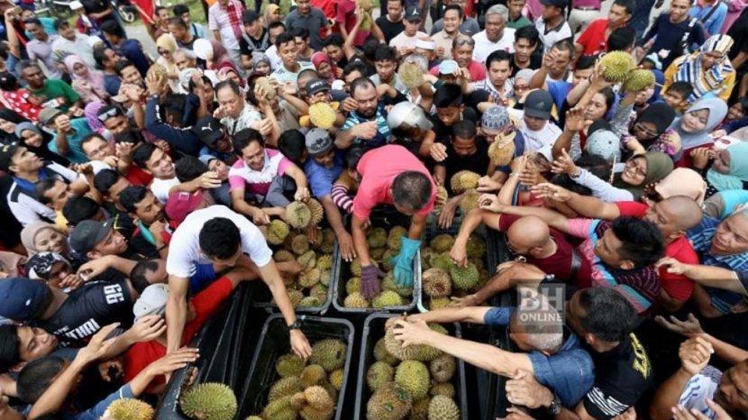 06072019-pesta-durian-batu-kurau-malaysia.jpg
