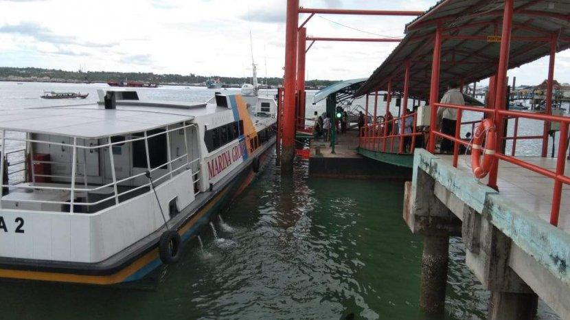 24032021jadwal-kapal-ferry-sri-bintan-pura-tanjungpinang.jpg
