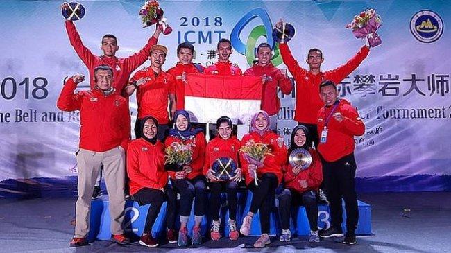 atlet-panjat-tebing_20181011_031723.jpg