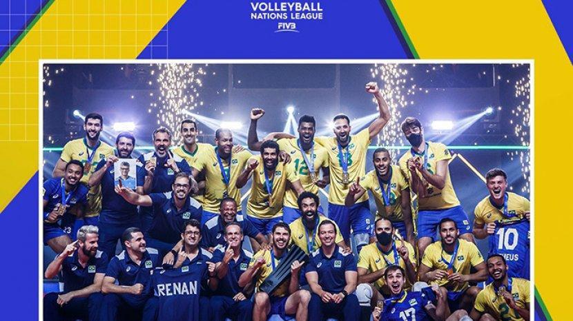 brazil-juara-fivb-mens-volleyball-nations-league-2021-setelah-kalahkan-polandia-3-1.jpg