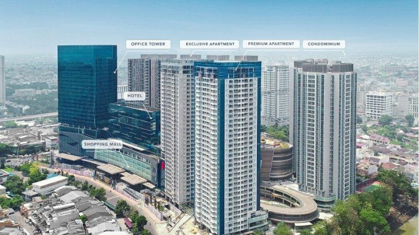 condominium-podomoro-city.jpg