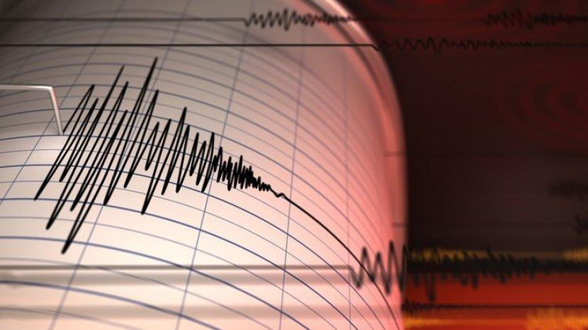 gempa-bumi-jatim.jpg