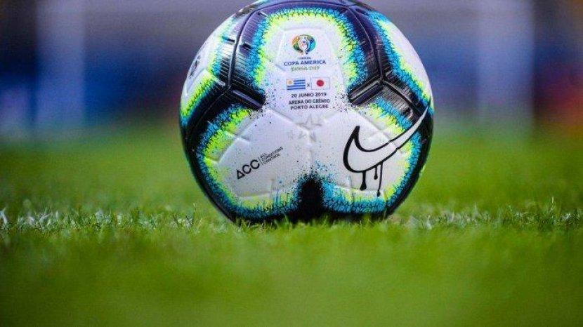 live-score-hasil-uruguay-vs-jepang.jpg
