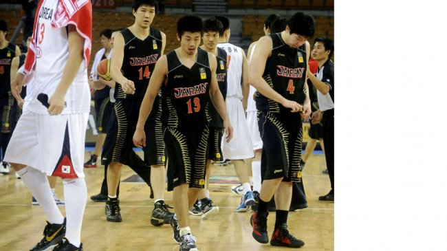 pebasket-jepang_20180820_194708.jpg