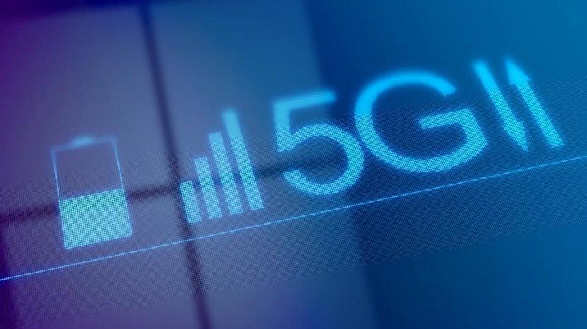 teknologi-jaringan-5g-untuk-telepon-seluler-akan-segera-hadir-di-indonesia.jpg