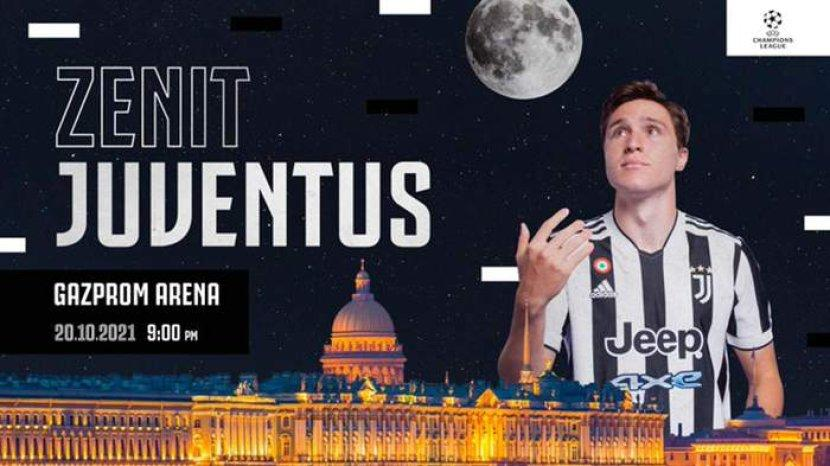 zenit-vs-juventus-kamis-21-oktober-2021-kick-off-pukul-0200-wib.jpg