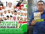 01-12-2019-fadli-zon-terima-undangan-reuni-mujahid-212.jpg