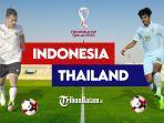 01062021-indonesia-vs-thailand-di-kualifikasi-piala-dunia-2022-kamis-362021-pukul-2345-wib.jpg