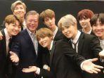 01092020_bts-dan-presiden-korea-selatan-moon-jae-in.jpg