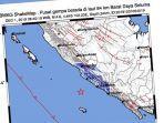 01122019-pusat-gempa-magnitudo-46-di-bengkulu.jpg