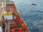 01122019_kapal-nelayan-asal-tanjungpinang-diselamatkan-kapal-tanker-malaysia.jpg