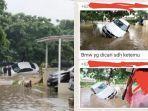 02012020_viral-bmw-tersangkut-di-pohon-saat-banjir-di-jakarta.jpg