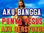 0202_rohani_yesus-kristus.jpg