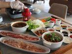 02032021harris-hotel-batam-taste-of-seoul.jpg