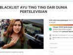 02082021_muncul-petisi-blacklist-ayu-ting-ting.jpg