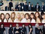 02092019_kpop-idol-yang-comeback-bulan-september-2019_kolase.jpg