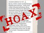 0209_pesan-hoax.jpg