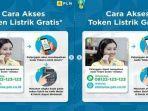 02102020_token-listrik-gratis-oktober-2020.jpg
