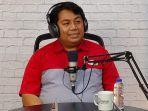 02102020armi-murico-hamzah-selaku-branch-manager-jne-batam-di-tribun-podcast.jpg